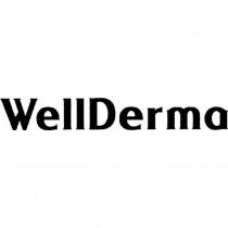 WellDerma