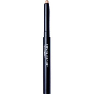 Консилер-карандаш Cover Expert Crayon Concealer VPROVE, тон 01, светло-бежевый: фото