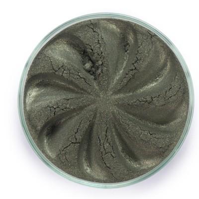 Минеральные тени для век Jewel Era Minerals J37: фото