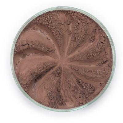Минеральные тени Brow Era Minerals B03: фото