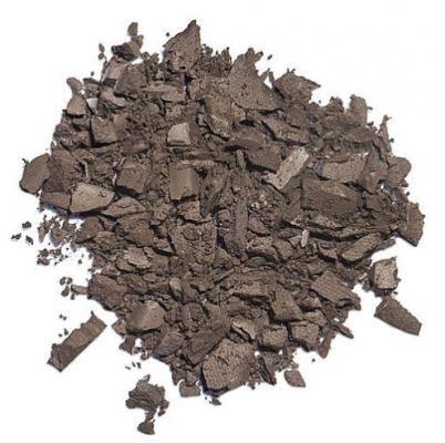 Тени для бровей Bespecial Powder Pick Praline Dreams 12 сменный блок: фото