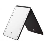Зеркало-планшет Bespecial с LED-подсветкой и подключением к сети: фото