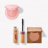 Набор для макияжа Tarte clay clique Amazonian clay set: фото
