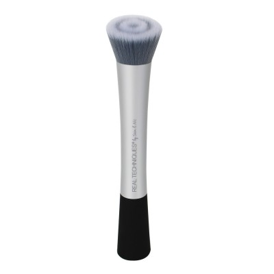 Кисть для тона Real Techniques Complexion Blender Brush: фото