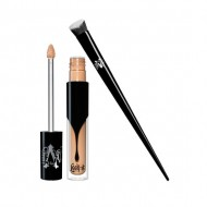 Набор для макияжа Kat Von D Perfect Couple Concealer Set 5 LIGHT - NEUTRAL UNDERTONE: фото
