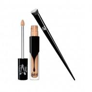 Набор для макияжа Kat Von D Perfect Couple Concealer Set 27 MEDIUM - WARM UNDERTONE: фото
