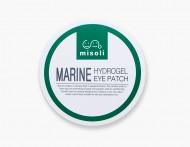 Гидрогелевые патчи с морскими водорослями Misoli: фото