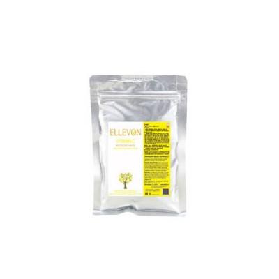 Альгинатная маска ELLEVON с витамином С 1000г: фото