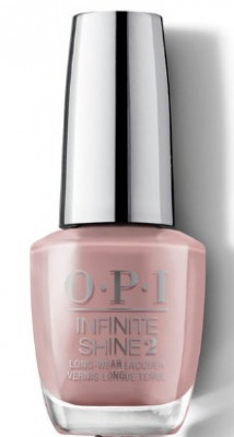 Лак для ногтей OPI Infinite Shine Peru Somewhere Over the Rainbow Mountains ISLP37: фото
