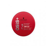 Текстурирующая глина для волос Schwarzkopf Professional, Osis 85 мл: фото
