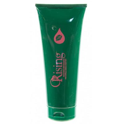 Маска укрепляющая для слабых и тонких волос ORising 250мл: фото