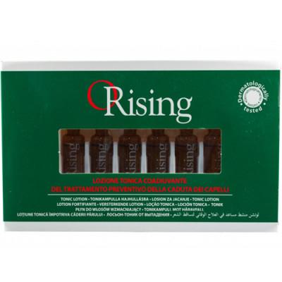 Лосьон для лечения выпадения волос ORising 12*10 мл: фото
