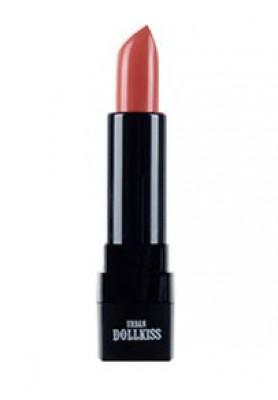 Помада для губ Baviphat Urban City Kiss&Tension Lipstick Nº3 bellini kiss 3,5g: фото