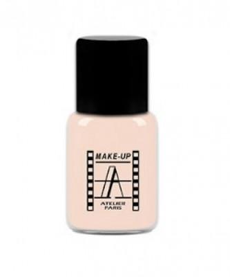 База увлажняющая с эффектом разглаживания Make-Up Atelier Paris Smoothing Base 5BASEL 5 мл: фото