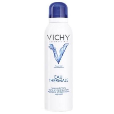 Термальная Вода Vichy Thermal Water 300мл: фото