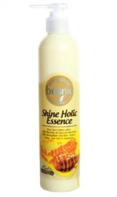 Эссенция для волос BOSNIC Shine Holic Essence 250мл: фото