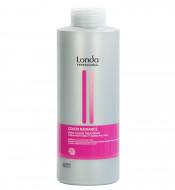 Стабилизатор окрашивания Londa Professional Color Radiance Stabilizer Mask 1000мл: фото
