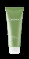 Гель-пилинг для лица Fraijour Original Herb Wormwood Peeling Gel, 150 мл