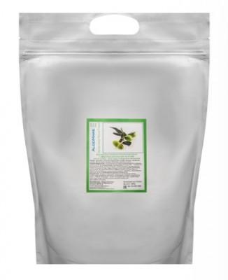 Альгинатная питательная маска с маслом оливы ALGOMARE 1000 г: фото