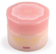 Крем увлажняющий и подтягивающий для зрелой кожи Sana Good aging cream 30г: фото